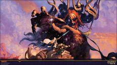 2017-03-01 - desktop wallpaper for magic the gathering - #1872703