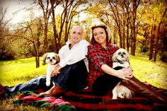 Our Family Pictures Fall 2013! SindraRae Photography!