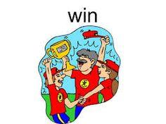 win - Buscar con Google