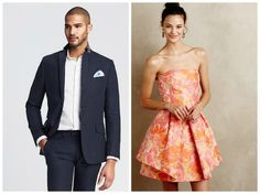 what should my husband wear to an evening beach wedding - Google Search