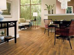 Rustic Vinyl Plank Flooring Black Plank Living Room Flooring Vinyl Flooring End Of The Roll Wood Linoleum Flooring, Vinyl Sheet Flooring, Luxury Vinyl Flooring, Hardwood Floors, Wooden Flooring, Pvc Flooring, Rubber Flooring, Living Room Flooring, My Living Room