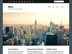 WordPress › Popular