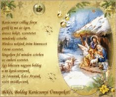 Christmas Wishes, Christmas Photos, Christmas And New Year, Merry Christmas, Artwork, Grinch, Education, Birthday, Pretty