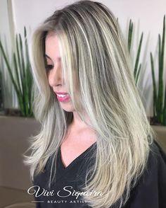 Viviane Siqueira @vivi_siqueira Boa noite amores ...Instagram photo | Websta (Webstagram)