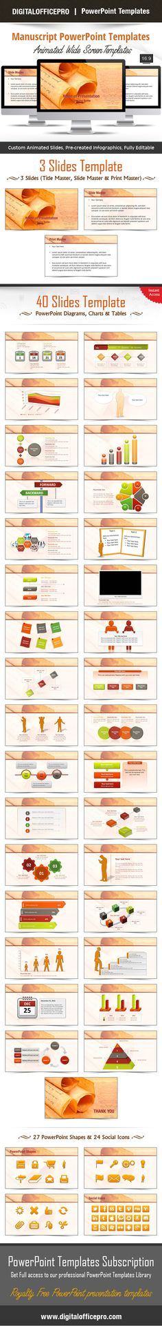 Best Friends PowerPoint Template Backgrounds Friends, Of and Shape - summer powerpoint template