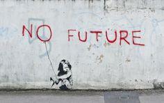 Banksy : Street Art Genius