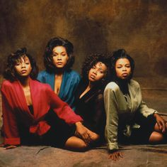 envogue | Brandy and Monica — The Boy Is Mine En Vogue — Hold On