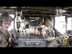 Inside Combat Rescue Whatever It Takes > Documentary Addict