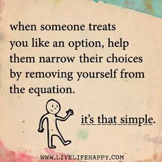 New quotes simple treats 57 ideas New Quotes, Family Quotes, Happy Quotes, Quotes To Live By, Funny Quotes, Life Quotes, Inspirational Quotes, Qoutes, Wisdom Quotes