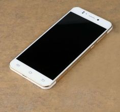 Jiayu S2 MT6592 Octa Core 5.0 Zoll 1080P Android 4.2 16GB Smartphone