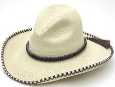 Cross Stitch Gus Cowboy Hat Cowboy Hat