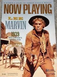 lee marvin magazine cover - Google Search Lee Marvin, Cinema, Magazine, Retro, Cover, Movie Posters, Google Search, Movies, Film Poster