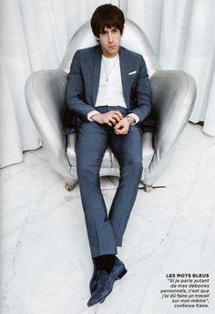 55 Best Mod Styling Images Paul Weller Mod Fashion