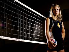 http://cdn.c.photoshelter.com/img-get/I00002pk.AFYeVvg/s/880/880/senior-portrait-volleyball-sport-0003.jpg