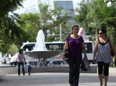 Avenida Chapultepec Guadalajara