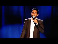 RANDOM ROOMMATE BY AZIZ ANSARI OMG GUYS THE FLUTE THING ACTUALLY HAPPENED TO ME