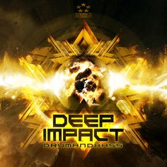 """Calling all junglists! Here's a NEW Urban Assault drum and bass teaser mix for your earholes showcasing all the badass tunes & artists from our DnB compilation """"DEEP IMPACT"""" released...More info →"""