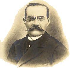 Léon Denis (né à Foug, le 1er janvier 1846, décédé à Tours, le 12 avril 1927) fut un philosophe spirite et, aux côtés de Gabriel Delanne et Camille Flammarion, un des principaux continuateurs du spiritisme après le décès d'Allan Kardec