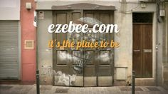 ezebee.com Small business network and marketplace ezebee.com is all you need to sell anywhere and to promote your small business to a worldwide audience. Start selling today!