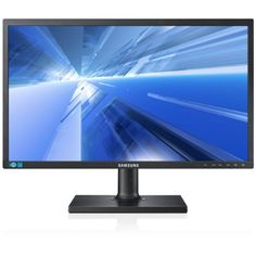 "Samsung S19c450br 19"" Led Lcd Monitor . 5:4 . 5 Ms . Adjustable Display Angle . 1280 X 1024 . 16.7 Million Colors . 250 Nit . 1,000:1 . Sxga . Dvi . Vga . 19 W . Matte Black . Tco Certified Displays, Energy Star, Epeat Gold, Eco. Label ""Product Type: Computer Displays/Monitors"". Computer Displays. Monitors."