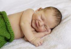 Как научить ребенка засыпать самостоятельно и что может вам помешать? | Консультации по вопросам детского сна