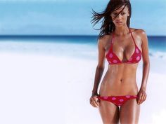 trya banks | Tyra banks Wallpapers. Photos, images, Tyra banks pictures (15050)