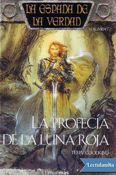 Después de rescatar a Kahlan Amnell, la Madre Confesora de la Tierra Central y la mujer a la que ama, Richard abandonará el bosque para adentrarse en un mundo más vasto y peligroso. Es la última esperanza contra las fuerzas de Rahl el Oscuro, un tir...