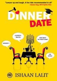 http://reviewstationin.weebly.com/1/post/2013/12/dinner-date.html  A nice Read... My review