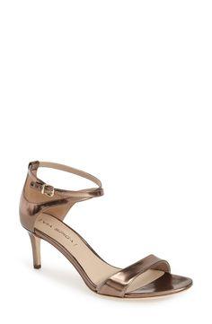 517e97f2c8b Via Spiga Shoes for Women