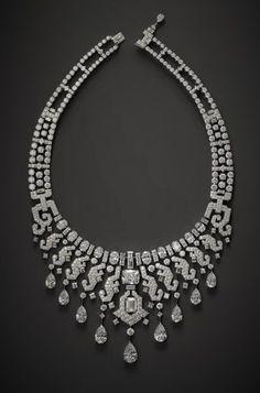 diamond-necklaces-necklace-de-Beers
