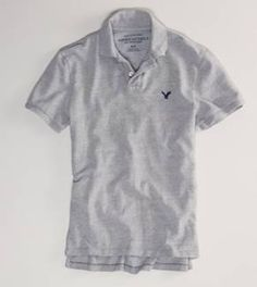 Polo Shirts for Men | American Eagle Outfitters for jon