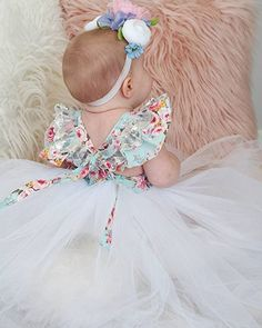 a6494b6b32d8 25 Best Baby Photos images in 2019