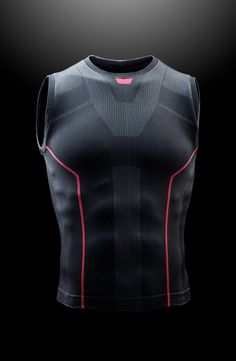 The Incredible, Tactical Undergarments Designed for the Avengers Cast Athletic Gear, Athletic Outfits, Sport Outfits, Tactical Wear, Tactical Clothing, Gi Joe, Sport Wear, Workout Wear, Swagg
