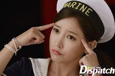 Check out the BTS pictures from T-ara's 'So Crazy' MV Filming ~ T-ara World ~ 티아라