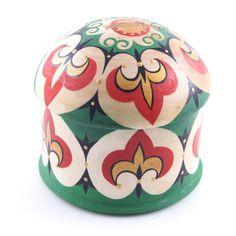 Bashkir traditional house Yurt moneybox in Предметы для коллекций, Культурные и этнические группы, Другие коллекционные предметы культуры | eBay