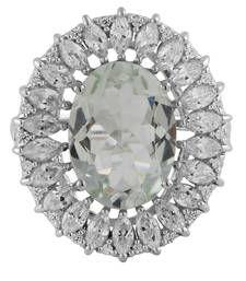Buy from Mirraw. Looking To Buy, Rings Online, Sapphire Gemstone, Natural Gemstones, Gemstone Jewelry, Emerald, Engagement Rings, Pearls, Enagement Rings