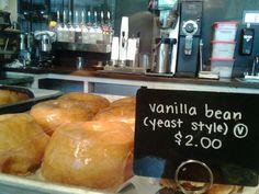 Vegan grub crawl part deux-Atlanta | This Dish Is Veg - Vegan, Animal Rights, Eco-friendly News