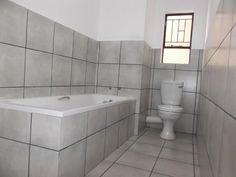 Lebowa Park, Pretoria North : New development for sale in Pretoria North Web Reference: 2433 Pretoria, Property Development, Bathtub, Houses, Park, Interior, Standing Bath, Homes, Bathtubs