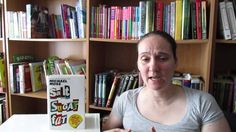 Annabella talks about Salt, Sugar, Fat What To Read, Great Books, Salt, Book Reviews, Youtube, Sugar, Salts, Youtubers, Youtube Movies