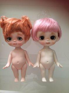 Tutubjd Bjd, Tinkerbell, Tutu, Disney Characters, Fictional Characters, Dolls, Disney Princess, Baby Dolls, Puppet