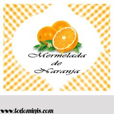 mermelada-de-naranja.jpg 236×236 pixels