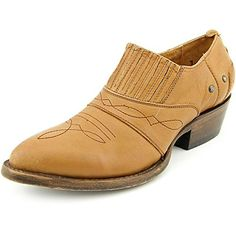 c34ad73b744 Matisse Roscoe Women Round Toe Leather Loafer The style name is Roscoe. The  style number is . Brand Color  Cog (Main Color  ) Material  Leather Upper  and ...