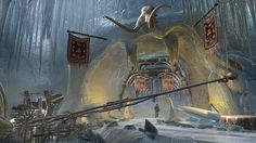 The Switch version of Syberia 2 will launch on November 30 in North America and Europe, publisher Microids announced. The original Syberia will launch. Kate Walker, Landscape Concept, Mission Accomplished, Necromancer, Single Player, 22 Years Old, Nintendo Switch, North America, Product Launch