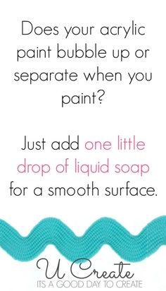 acrylic paint #painting art #painting| http://painting-art-elisha.blogspot.com