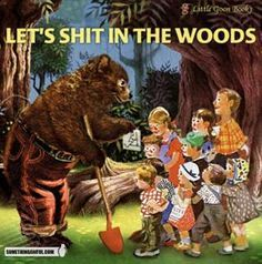 Inappropriate Books, Inappropriate Children S, Funny, Children S Books, Childrens Books, Children Books, Book Titles, Kid