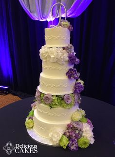 Best Wedding Cakes In Dallas And North Texas Dfwbrides Dallas - Best Wedding Cake Songs