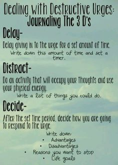 I found this while browsing through Pinterest....aagh, that for me is a huge distraction from what I should be doing! ;) But seriously, this is a good idea; especially for those who are committed ...