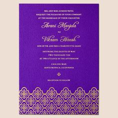 Indian wedding invitation wording template pinterest indian wedding card ideas india wedding invitation wordingpurple stopboris Choice Image