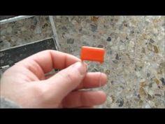 solución bombillas led encendidas y bajo consumo - YouTube
