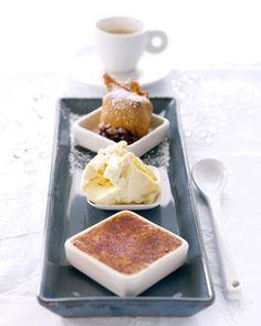 1000 images about poffertjes opties on pinterest nutella met and nutella mug cake. Black Bedroom Furniture Sets. Home Design Ideas